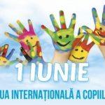 Semnificatiile zilei de 1 iunie