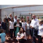 24 de ani de activitate in folosul copiilor cu dizabilitati din judetul Bacau