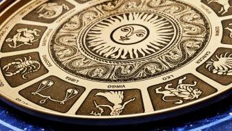 Horoscopul saptamanii 5-11 iunie 2017