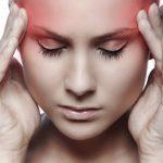 Scapă de durerile de cap cu câteva sfaturi simple
