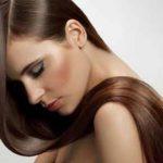 Alimente pentru un păr sănătos şi frumos
