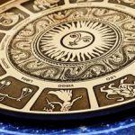 Horoscopul saptamanii 26 iunie – 2 iulie 2017