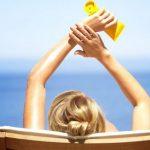 Ce protecţie solară ţi se potriveşte?