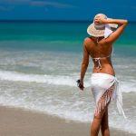 Expunerea moderată la soare, beneficii pe toate planurile!