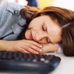 Boala care te face să dormi continuu