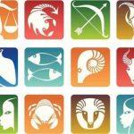 Horoscopul saptamanii 17-23 iulie 2017