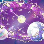 Horoscopul saptamanii 10-16 iulie 2017