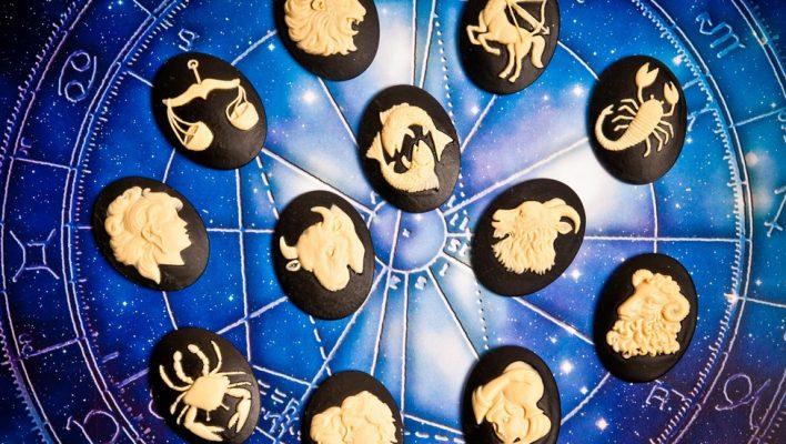 Horoscopul saptamanii 24-30 iulie 2017