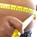Studiu asupra obezităţii: o revoluţie a sănătăţii condusă de către consumatori