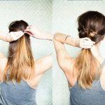 Obiceiuri care te pot ajuta să ai un păr frumos vara
