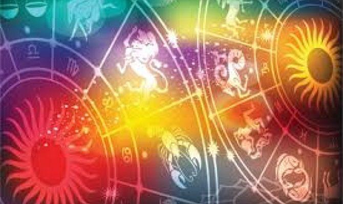 Horoscopul saptamanii 7 – 13 august 2017