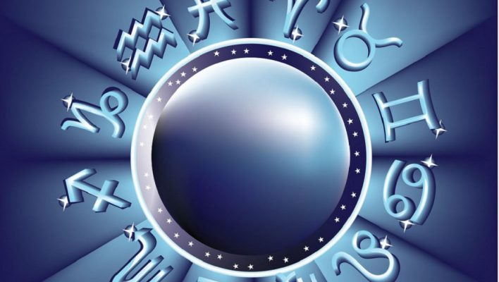 Horoscopul saptamanii 14 – 20 august 2017