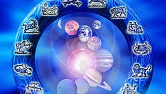Horoscopul saptamanii 21-27 august 2017