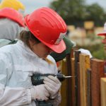 Habitat for Humanity Romania construieste 36 de locuinte la Bacau