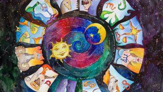 Horoscopul saptamanii 28 august – 2 septembrie 2017