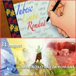 Semnificatiile zilei de 31 august