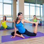 Ingredientul secret pentru refacerea musculară post-antrenament