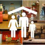 Remedii pentru plictiseală: 4 activități pe care le poți face acasă