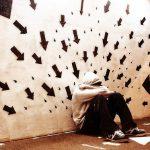 Atacurile de panică: ce sunt și cum le putem gestiona