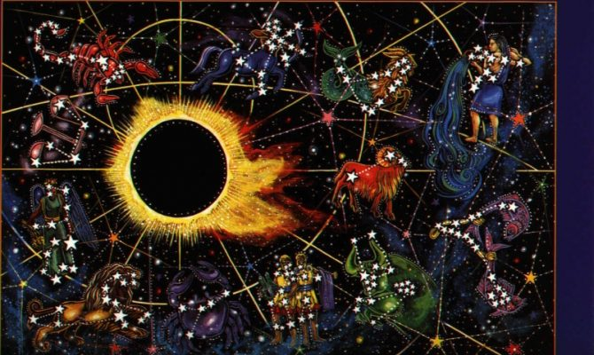 Horoscopul saptamanii 11 – 17 septembrie 2017
