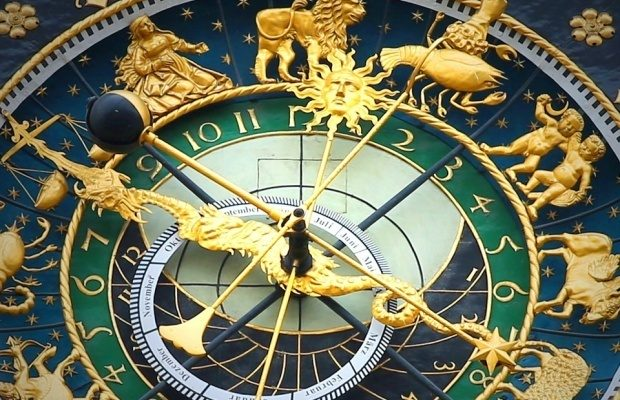 Horoscopul saptamanii 18 – 24 septembrie 2017