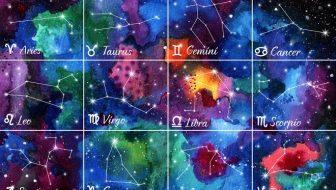 Horoscopul saptamanii 4 – 10 septembrie 2017