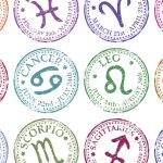 Horoscopul saptamanii 2 – 8 octombrie 2017