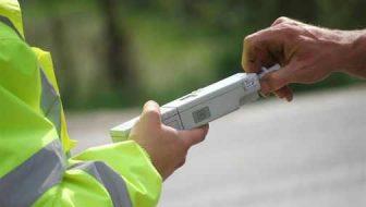 Dosar penal pentru conducere sub influenţa alcoolului