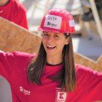 Habitat for Humanity România începe construcția a 36 de case în 5 zile la Bacău