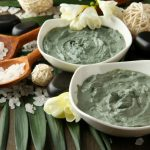 Argila, remediul natural bun la toate!
