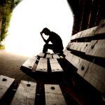 DEPRESIA – boala cu o mie de feţe