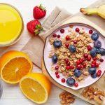 10 alimente de evitat pe stomacul gol