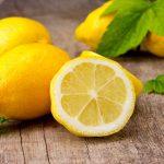 Vitamina esențială pentru sănătatea pielii și părului