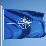 Adunarea Parlamentară a NATO, reunită la Bucureşti, și-a ales conducerea