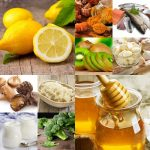 """""""Dosarul imunitate"""" se redeschide – Cele 10 alimente anti-microbi"""