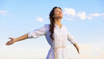 5 secrete ale oamenilor fericiți