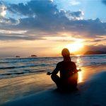 5 exerciţii şi 5 alimente perfecte pentru echilibrarea energetică a organismului
