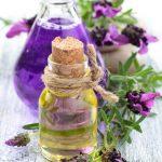 Uleiurile esențiale întrețin frumusețea și sănătatea
