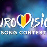 Ce se intampla cu Selectia Nationala Eurovision anul viitor