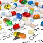 Studiu: România – în urma multor țări în ceea ce privește consumului de medicamente inovatoare