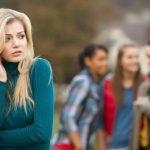 7 exemple de persoane toxice de care să te îndepărtezi