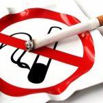 De ce este foarte greu să renunţăm la fumat?