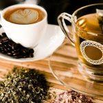 Ce trebuie să faci dacă vrei să renunți la cafea