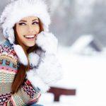 3 metode de a-ți menține dispoziția bună în sezonul rece