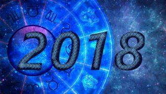 Horoscop 2018. Previziuni complete pentru toate zodiile