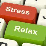 Prea mult stres? Cum să îi combați efectele nocive de la nivel psihic și fizic