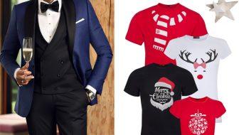 Prima colecție de haine Cătălin Botezatu creată exclusiv pentru clienții Kaufland România