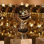 Nominalizarile Golden Globes 2018