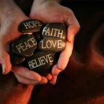 Cum ne cultivăm generozitatea