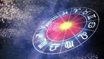 Horoscop săptămâna 11 -17 decembrie 2017